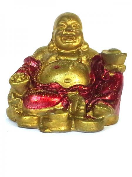 Buddha 482