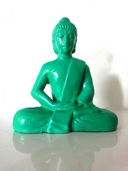 Buddha 821
