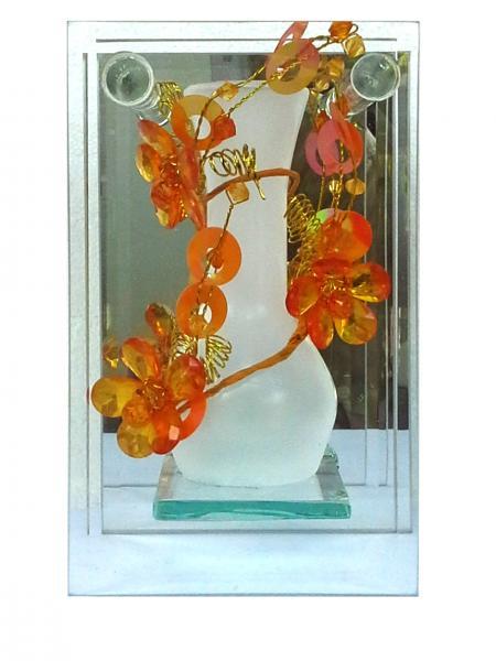 Váza 70
