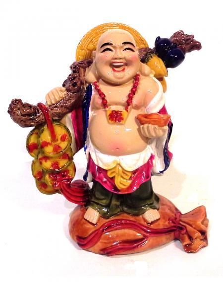 Buddha 487