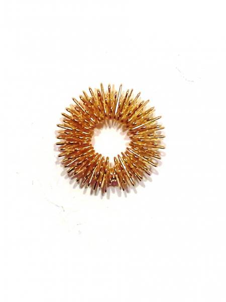 Masszázs gyűrű 02