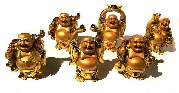 Buddha 430