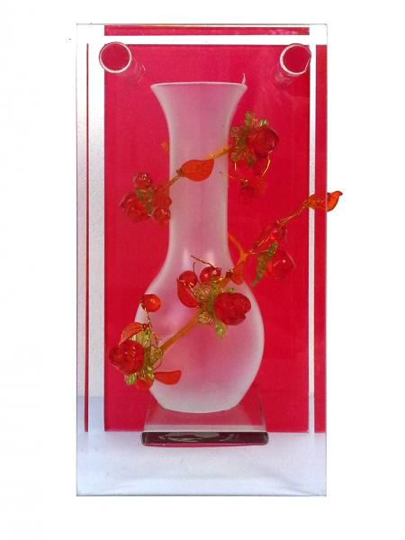 Váza 68