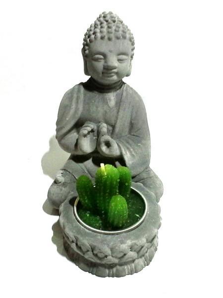 Buddha 824
