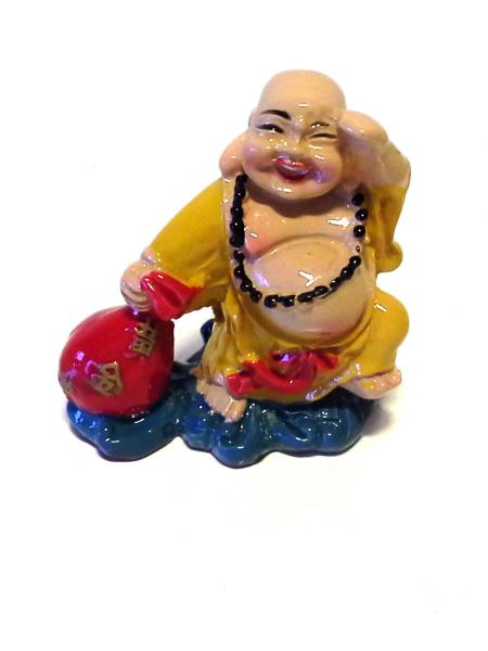 Buddha 485