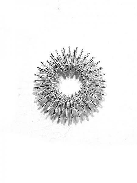 Masszázs gyűrű 01