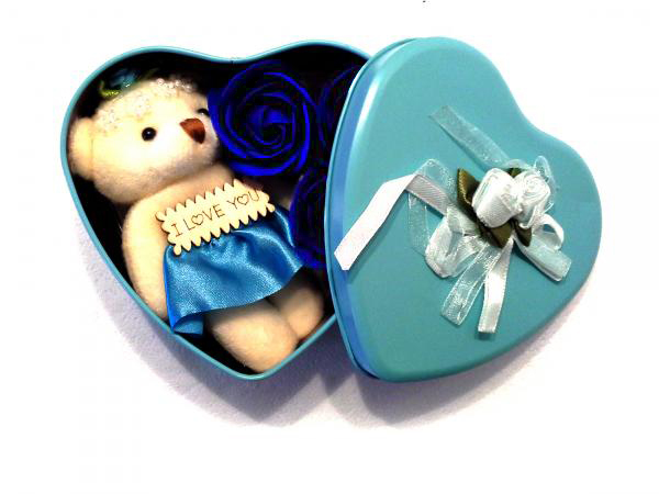 Fürdő rózsa 02