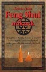 Feng Shui nőknek / férfiaknak (1.493 Ft)