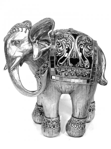 Elefánt 83