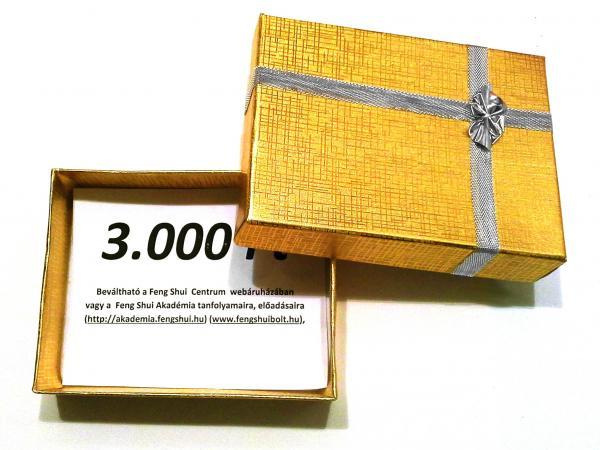 Ajándékkártya 01