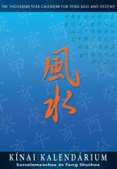Feng Shui kalendárium