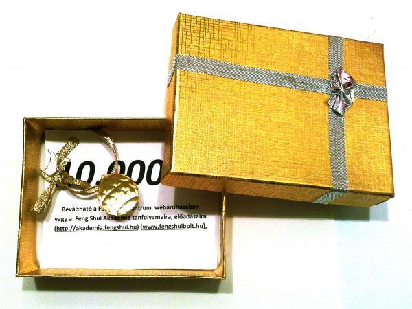 Ajándékkártya 03
